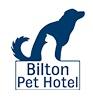 Bilton Pet Hotel